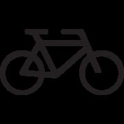 Fietsvakanties's Company logo