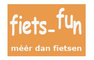 fiets-fun.nl logo