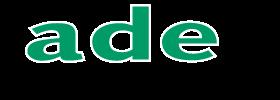 logo Actief door Europa
