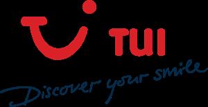 tui sports logo