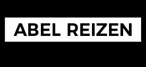 abel reizen logo