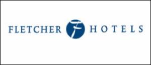 fletcher hotels logo 300x130