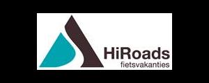 hiroads logo