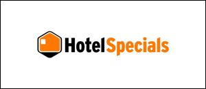 hotelspecials logo 300x130