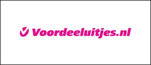 voordeeluitjes logo 300x130