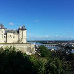 kasteel-Saumur