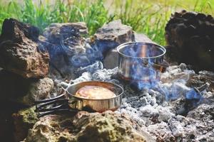 koken-op-de-camping-300x200
