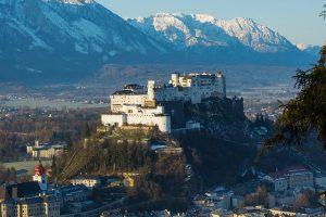 kasteel-van-Salzburg