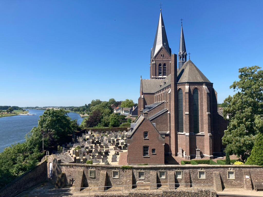 Kessel Limburg