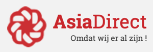 asia direct logo