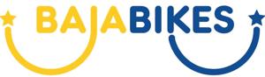 bajabikes logo