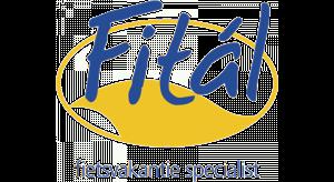 fital logo