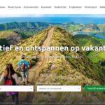 kras-fietsvakanties-website-2