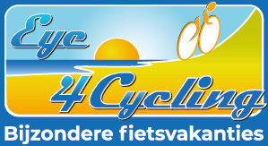 logo eye4cycling