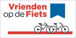 logo vrienden op de fiets