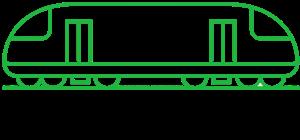 FietsMee logo