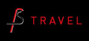 FS Travel logo