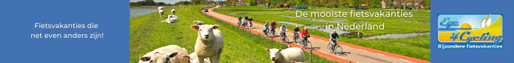 eye4cycling nederland