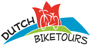 Dutch Biketours logo
