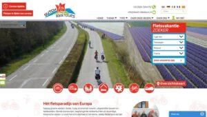 dutch-bike-tours-website