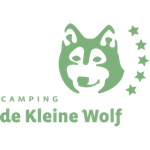 logo kleine wolf
