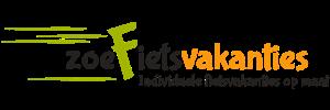 logo zoefietsvakanties.nl
