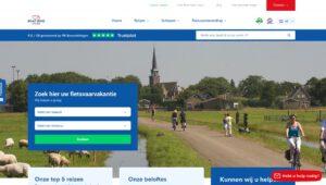 boat-bike-tours-website