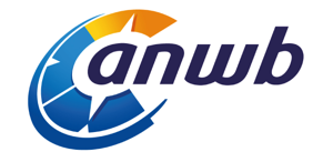 AWNB Reizen logo